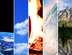 Five-Elements-of-Nature