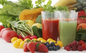 Juicing-for-Good-Health-500x312