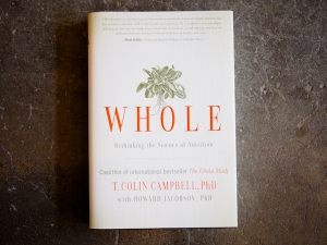 whole.t.colin.campbell.1__74260.1367960224.1280.1280