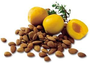 Vitamin-B17-Laetrile