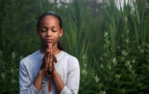 black-children-benefit-meditation-african-american-discipline