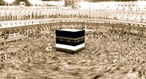 kaaba-tawaf