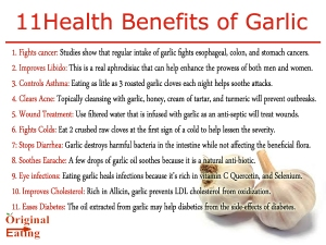garlic-benefits