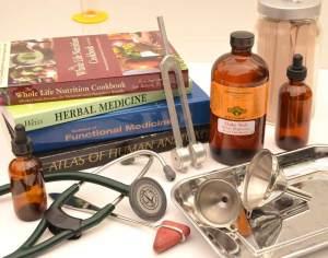 Naturopathic-medicine1