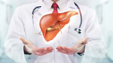 home-remedies-for-fatty-liver-pain-disease-–-best-natural-treatments