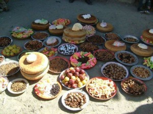 hunza-traditional-food-640x480