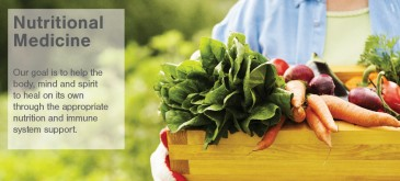 hopewell_nutrition_nutritional_medicine_banner-980x445